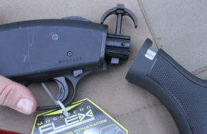 mossberg-flex-system-options-switch-side-open
